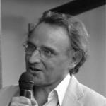 Dirk Bronsealaer