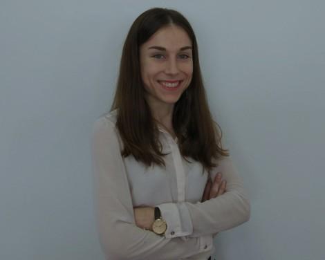 Liliana Sousa